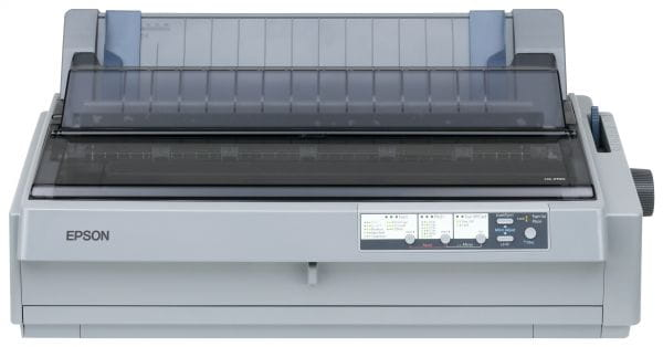 Epson Drucker C11CA92001A1 1
