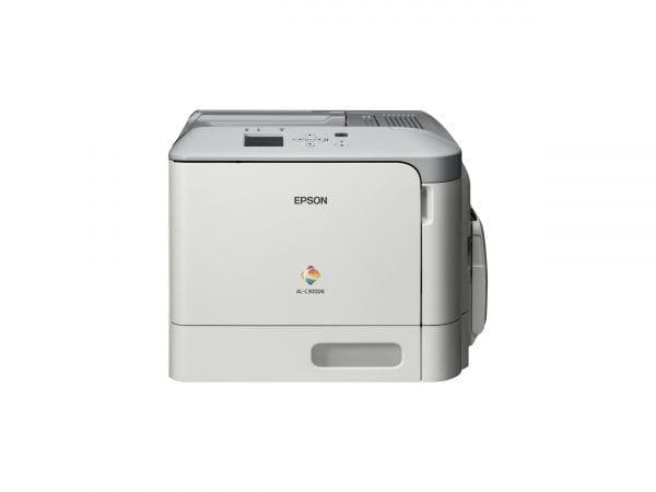 Epson Drucker C11CE10401 2