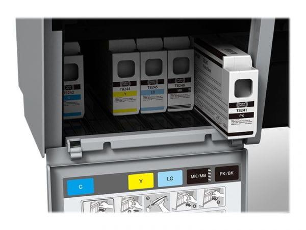 Epson Drucker C11CE41301A2 5