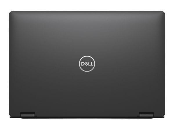 Dell Notebooks T9JDY 3