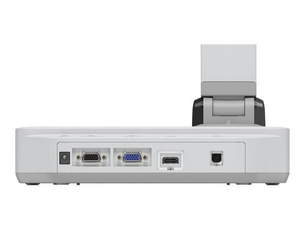 Epson Scanner V12H757040 2
