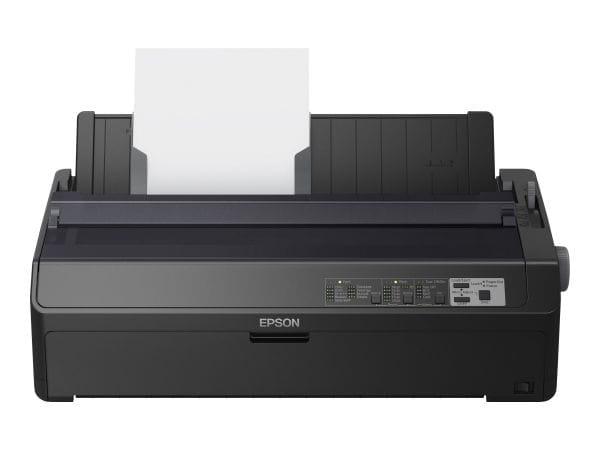 Epson Drucker C11CF40401 4