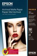 Epson Papier, Folien, Etiketten C13S041342 1