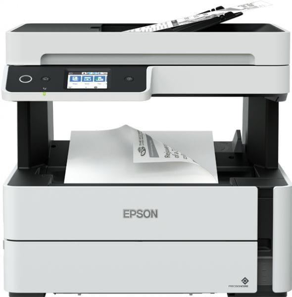 Epson Drucker C11CG92402 4