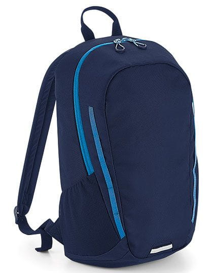 Urban Trail Pack French Navy / Sapphire Blue