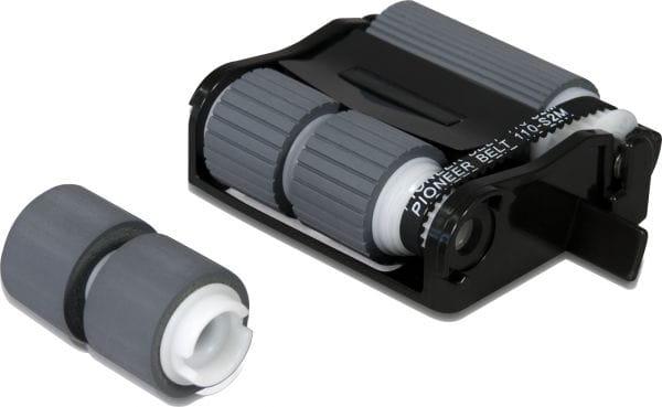 Epson Zubehör Drucker B12B813501 1