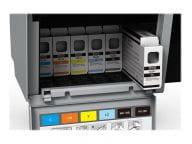 Epson Drucker C11CE40301A3 4