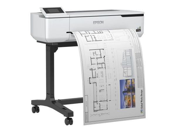 Epson Drucker C11CF11302A0 5