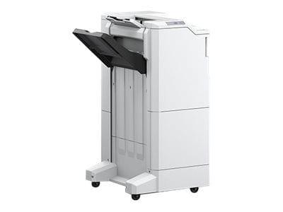 Epson Zubehör Drucker C12C933261 2