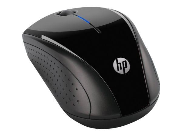 HP Eingabegeräte 3FV66AA#ABB 2
