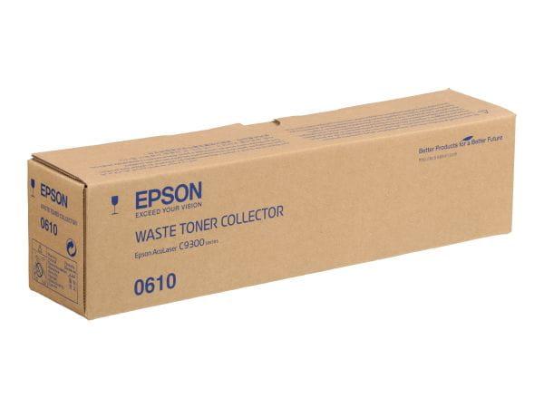 Epson Zubehör Drucker C13S050610 1