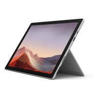 Microsoft Tablet-PCs PVT-00003 1