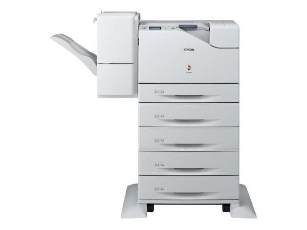 Epson Drucker C11CC12001BT 3