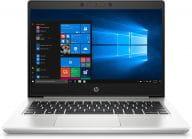 HP Notebooks 8VT45EA#ABD 1