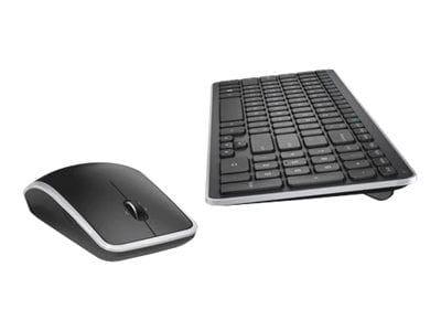 Dell Eingabegeräte 580-18380 5