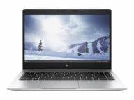 HP Notebooks 3JH28EA#ABD 5