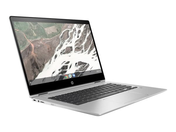 HP Notebooks 6BP69EA#ABD 4