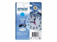 Epson Tintenpatronen C13T27024012 1