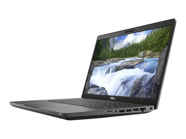 Dell Notebooks P8TG4 1