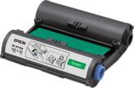 Epson Papier, Folien, Etiketten C53S635005 1