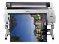 Epson Drucker C11CD41301EB 4