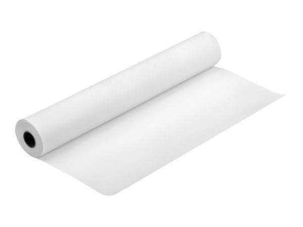 Epson Papier, Folien, Etiketten C13S042004 1