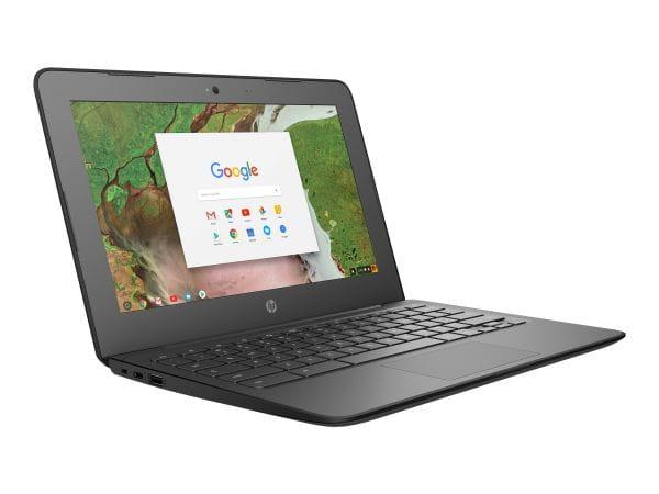 HP Notebooks 4LS78EA 3