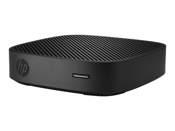 HP Komplettsysteme 3VL70AA#ABD 1