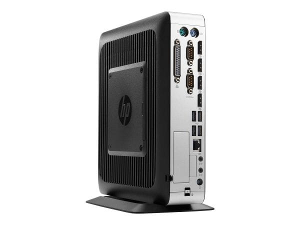 HP Komplettsysteme 3JJ17EA#ABD 4