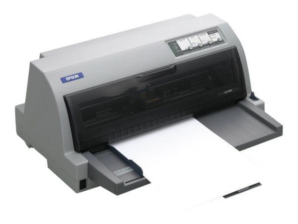 Epson Drucker C11CA13041 5