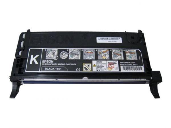 Epson Toner C13S051161 2