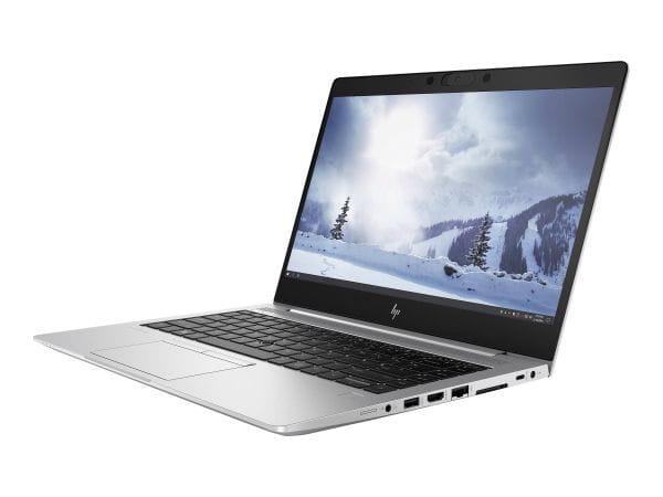 HP Komplettsysteme 3JH21EA#ABD 1