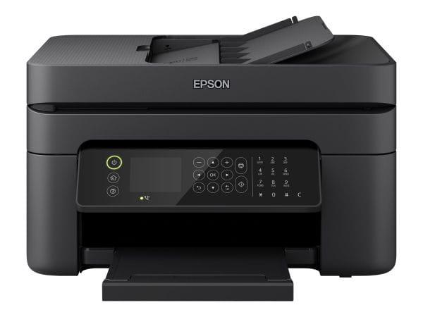 Epson Drucker C11CG31402 1