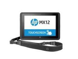 HP Tablet-PCs Y6A83EA 3