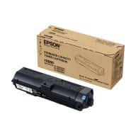 Epson Toner C13S110080 1