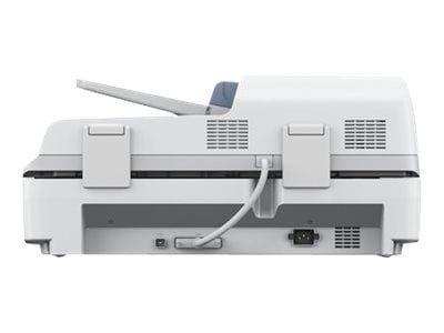 Epson Scanner B11B204231 2