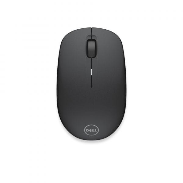 Dell Eingabegeräte 570-AAMH 3