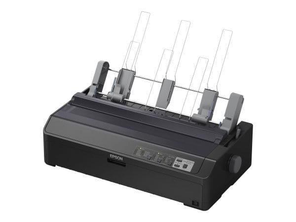 Epson Drucker C11CF40401 1