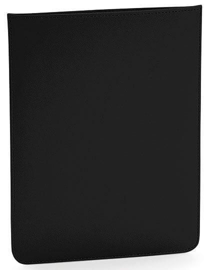 Boutique Tablet Slip Black
