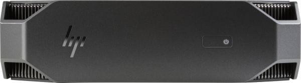 HP Komplettsysteme 6TX66EA#ABD 1