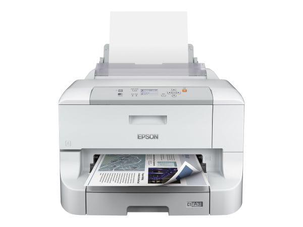 Epson Drucker C11CD43301BP 3