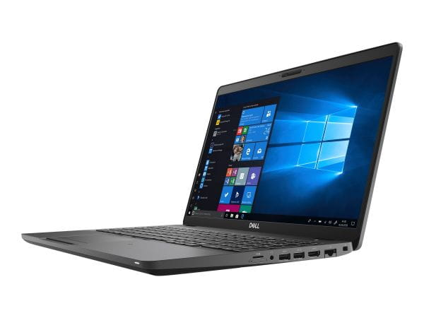 Dell Notebooks 44CPX 1
