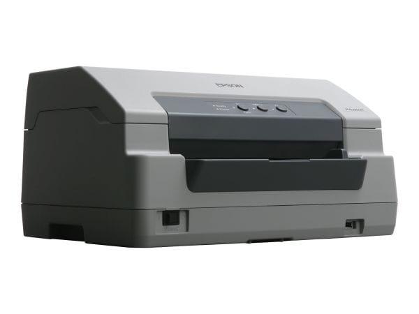 Epson Drucker C11CB01201 4