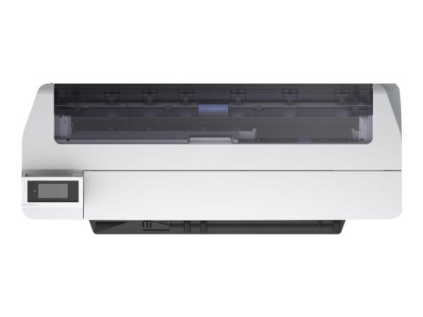 Epson Drucker C11CF12302A0 4