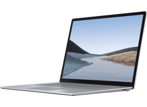 Microsoft Notebooks PLT-00004 5