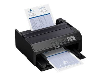 Epson Drucker C11CF39401 4