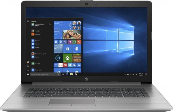 HP Notebooks 8VU25EA#ABD 1