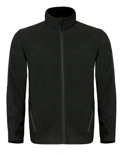 Fleece Coolstar / Men Black