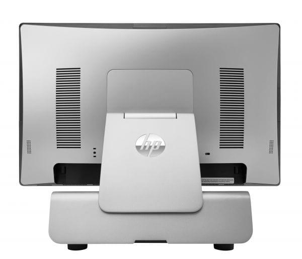 HP Komplettsysteme Y6A60EA#ABB 1