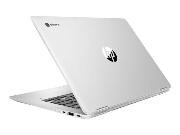 HP Notebooks 6BP66EA#ABD 4